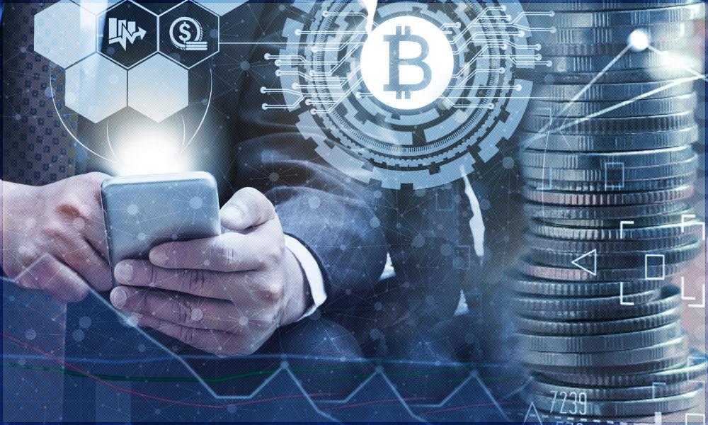 Le nuove frontiere della finanza: Blockchain e criptovalute