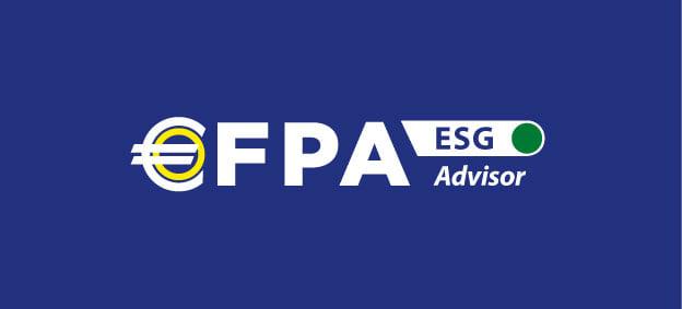 Corso di preparazione online alla certificazione EFPA ESG Advisor