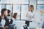 Consulenti finanziari: l'importanza della formazione