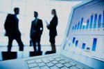 2018-2021: la metamorfosi dei consulenti finanziari