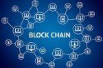 BlockChain e consulenza finanziaria