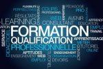 Blue Financial Communication e Teseo insieme per la formazione di qualità