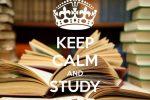 Corso di preparazione all'esame per Consulenti finanziari – ROMA