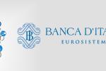 Il Canale Fintech di Banca d'Italia