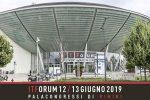 ITForum Rimini 2019