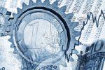 L'evoluzione della finanza