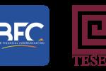 BFC Education – BlueAdvisor, Puntata 15. Nuovi scenari nella formazione per i consulenti finanziari