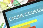 Corsi on-line 2019 per consulenti e professionisti