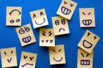 BFC Education – BlueAdvisor, Puntata 20. Emozionalità nelle scelte finanziarie