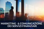 Executive Master in Marketing e Comunicazione dei Servizi Finanziari