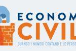 BFC Education – BlueAdvisor, puntata 28. L'educazione finanziaria come motore dello sviluppo civile