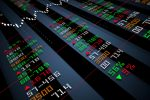 Spread Trading Sistematico