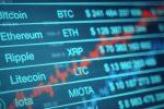 Trading con le Cryptovalute