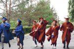 BFC Education – BlueAcademy. Puntata 1. Le professioni del futuro: il CSR Manager